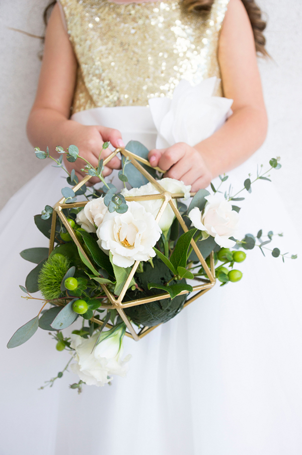 modern-gold-and-green-wedding-22