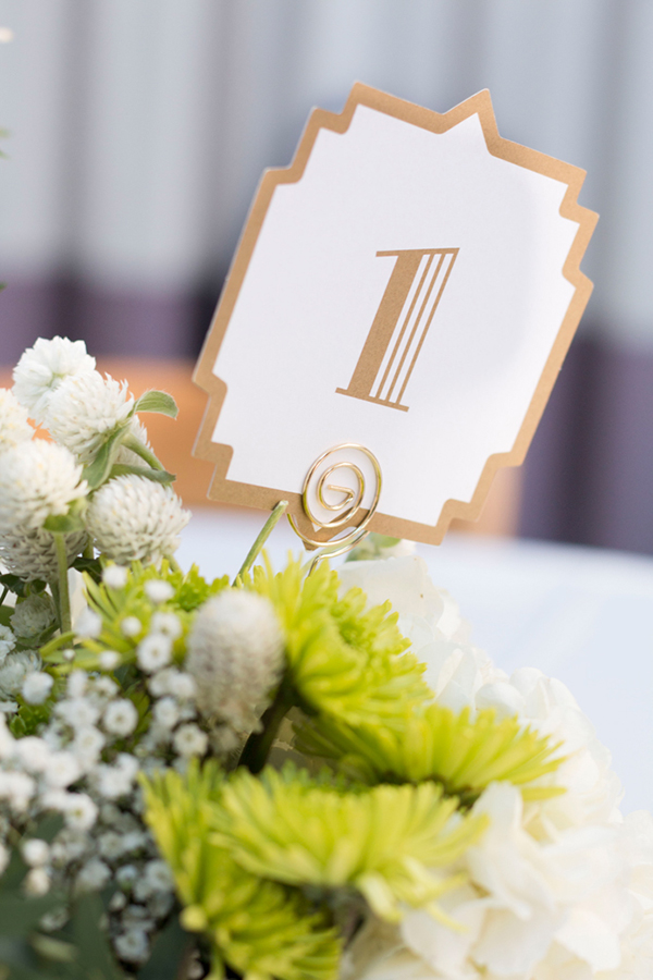 modern-gold-and-green-wedding-32