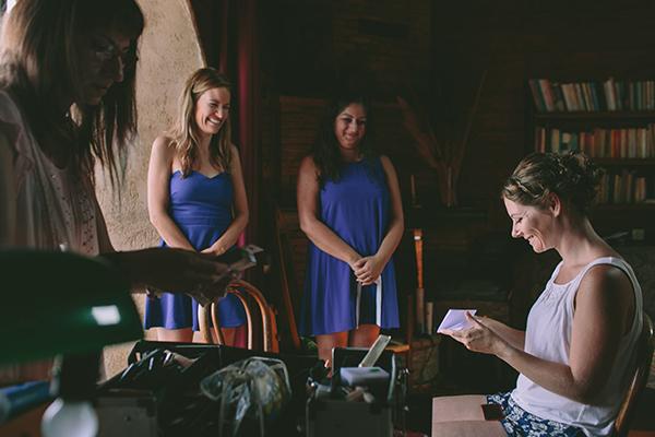 rustic-wedding-in-delenia-18