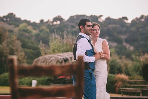 rustic-wedding-in-delenia-2