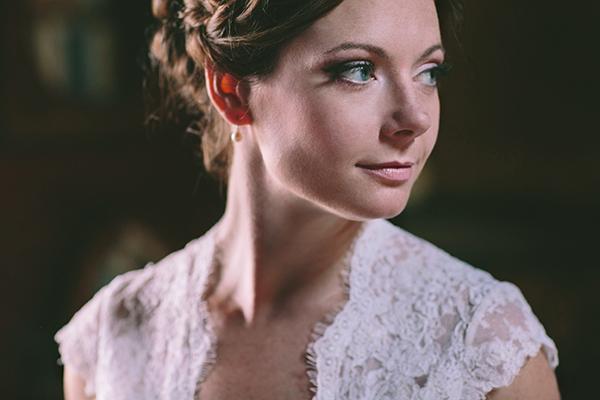 rustic-wedding-in-delenia-21