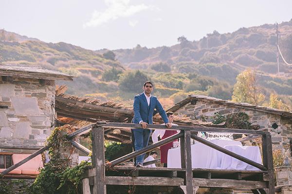 rustic-wedding-in-delenia-22