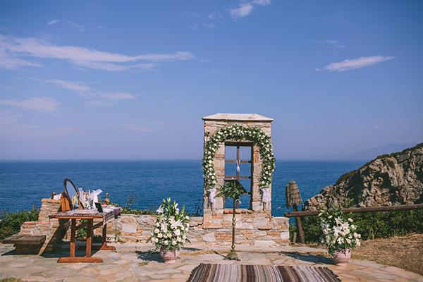 rustic-wedding-in-delenia-23