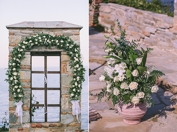 rustic-wedding-in-delenia-24