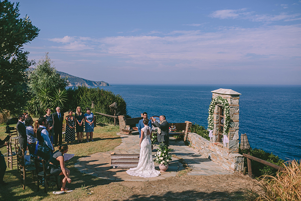 rustic-wedding-in-delenia-27