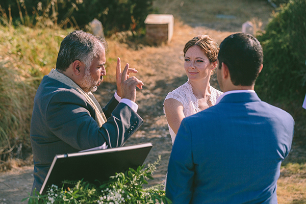 rustic-wedding-in-delenia-28