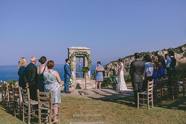 rustic-wedding-in-delenia-30