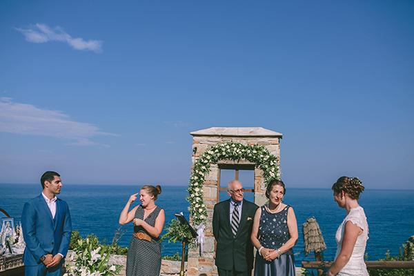 rustic-wedding-in-delenia-32