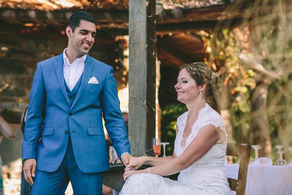 rustic-wedding-in-delenia-37