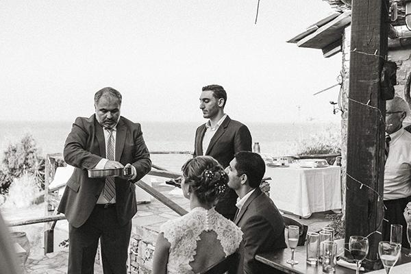 rustic-wedding-in-delenia-38