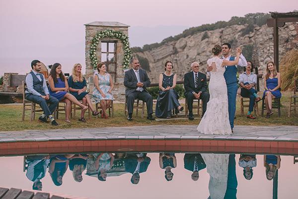 rustic-wedding-in-delenia-39