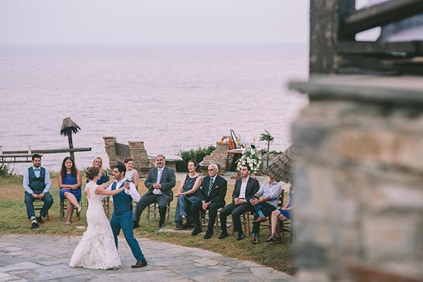 rustic-wedding-in-delenia-41