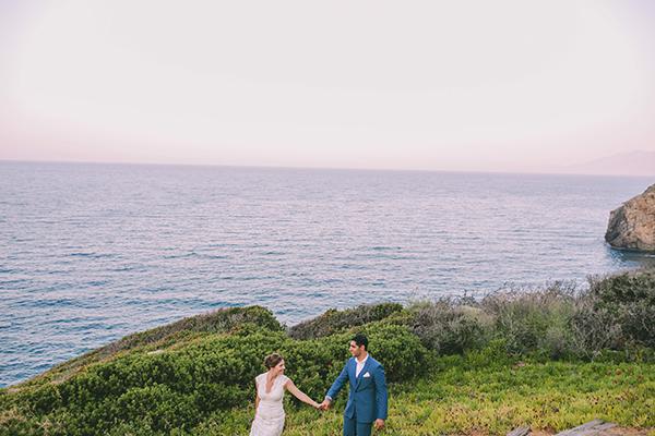 rustic-wedding-in-delenia-5