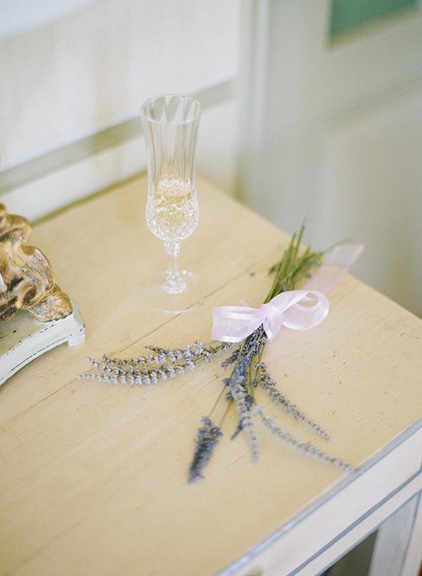 wedding-provence-10