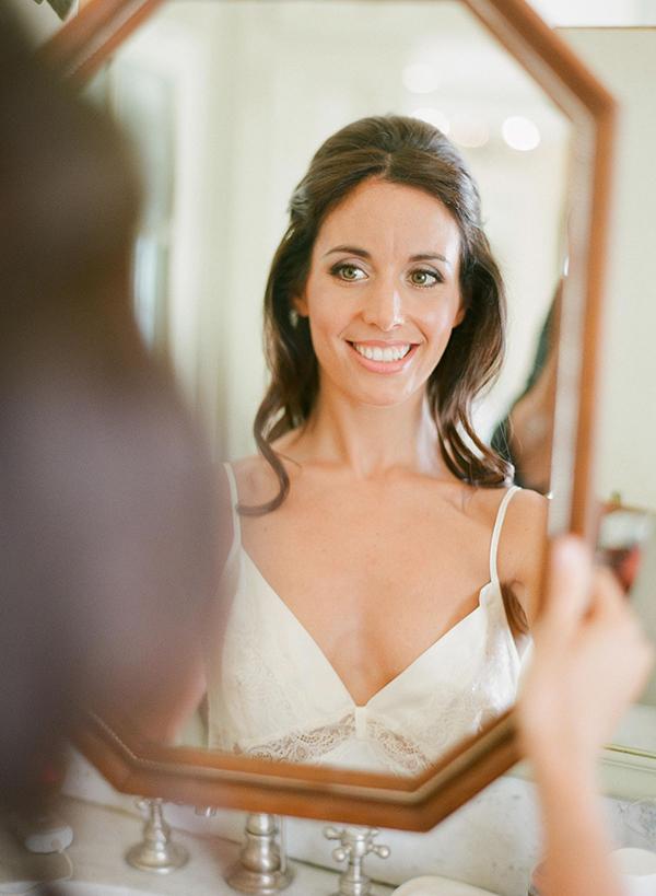 wedding-provence-14