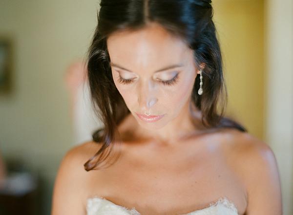 wedding-provence-16