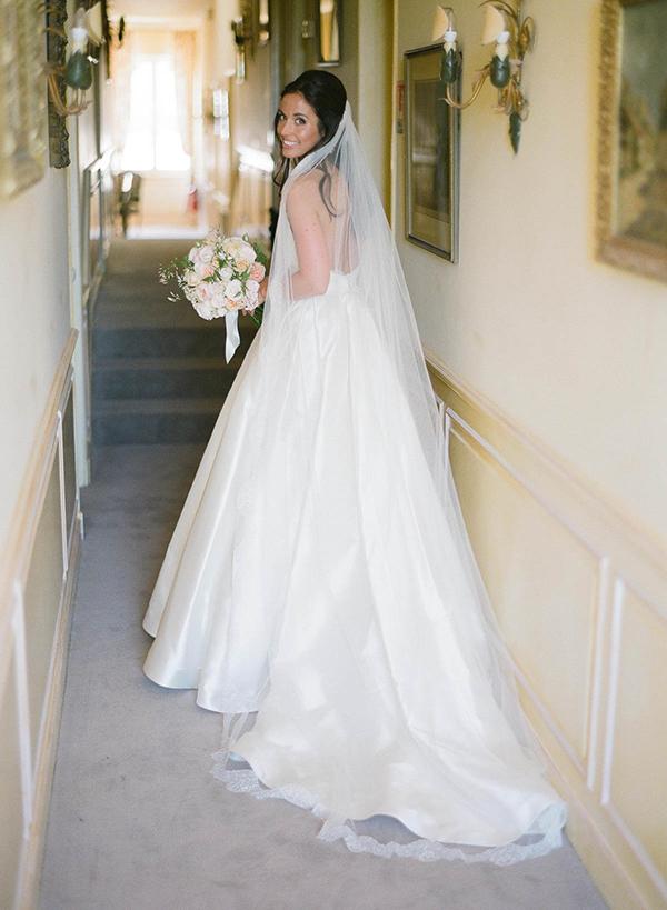 wedding-provence-17