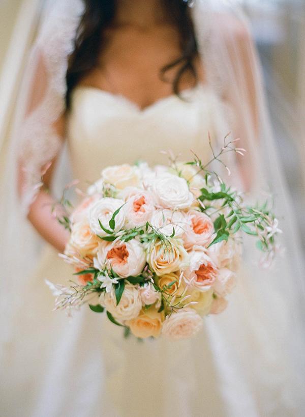 wedding-provence-19