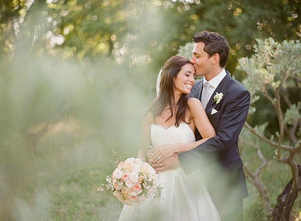 wedding-provence-2