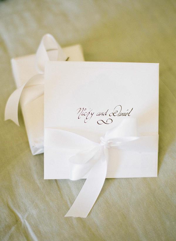wedding-provence-22