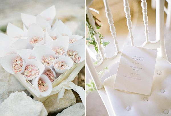 wedding-provence-25