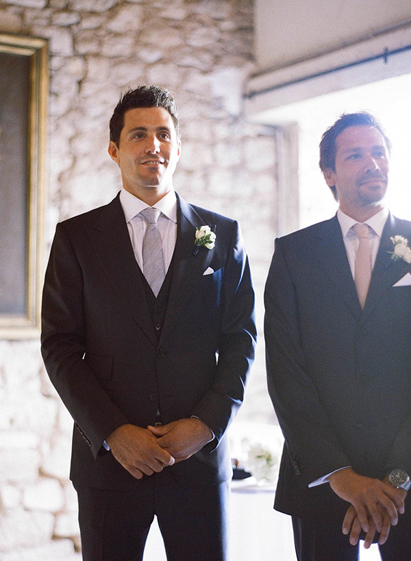 wedding-provence-26