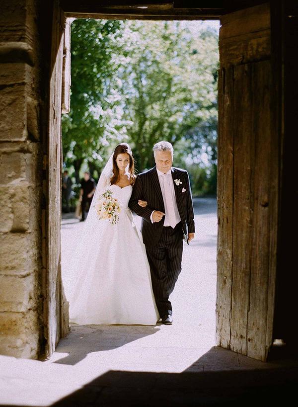 wedding-provence-27