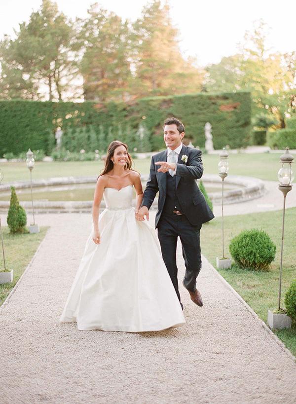 wedding-provence-39