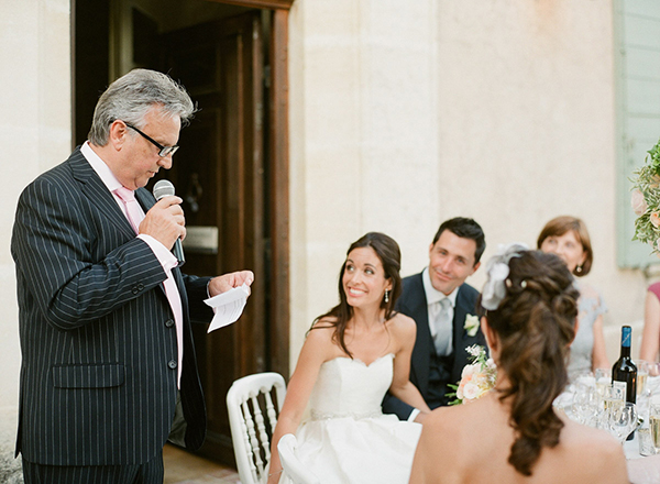 wedding-provence-40