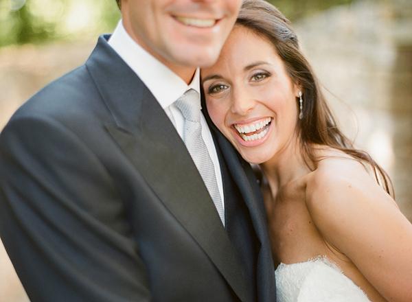wedding-provence-41