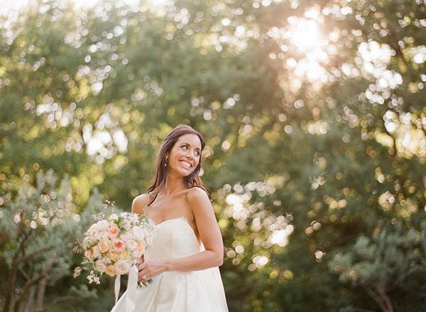 wedding-provence-43