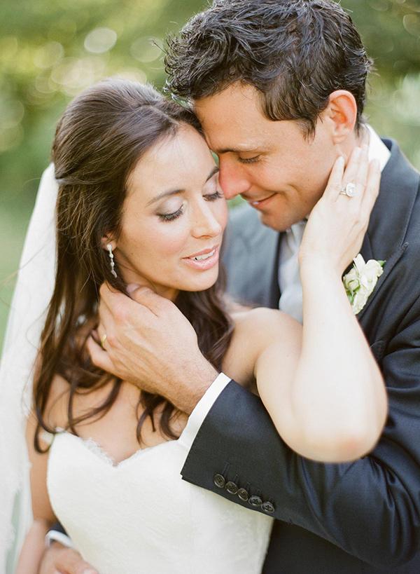 wedding-provence-44