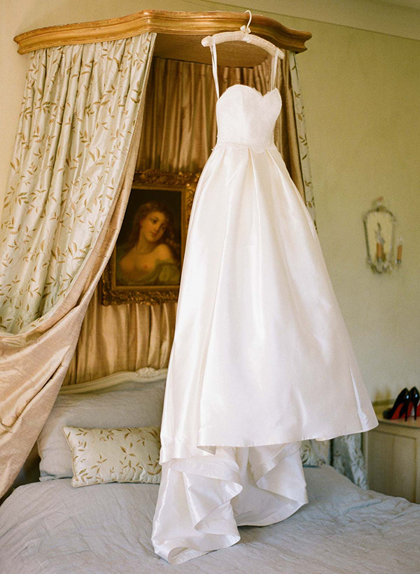 wedding-provence-5