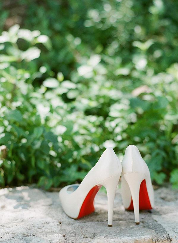 wedding-provence-6