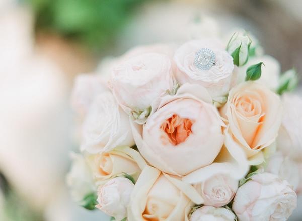 wedding-provence-7