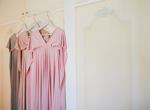 wedding-provence-8