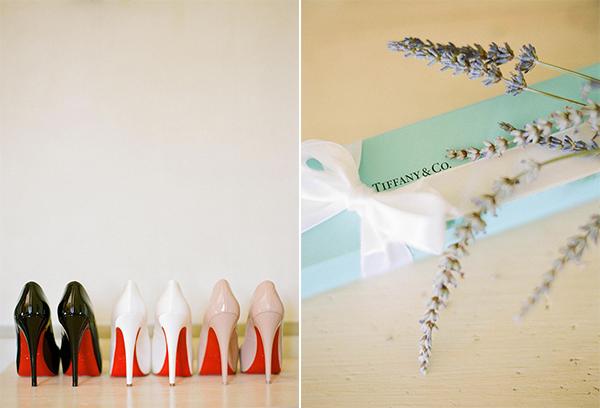 wedding-provence-9