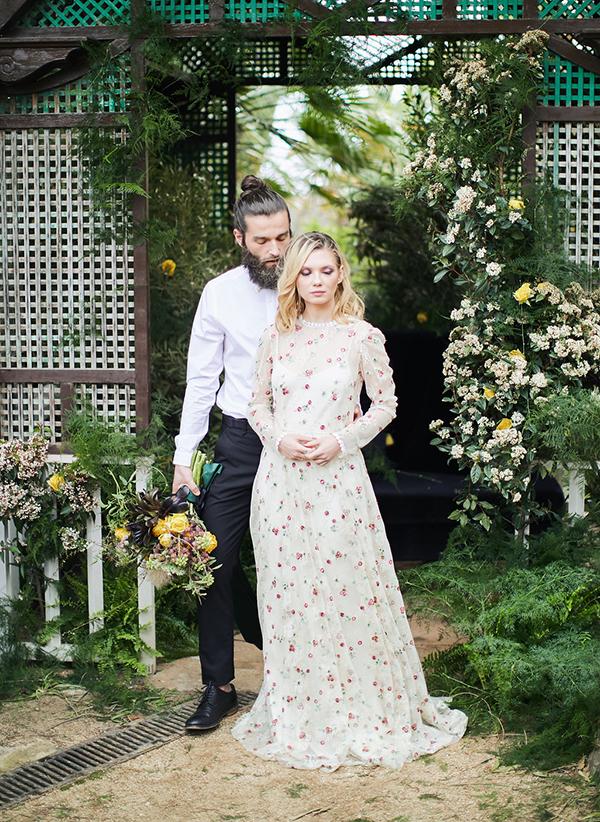 beautiful-couple-shoot-edgy-style-3