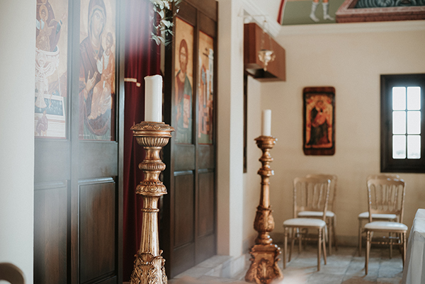 beautiful-elegant-wedding-in-cyprus-10