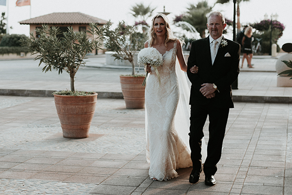 beautiful-elegant-wedding-in-cyprus-14