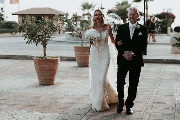 beautiful-elegant-wedding-in-cyprus-14