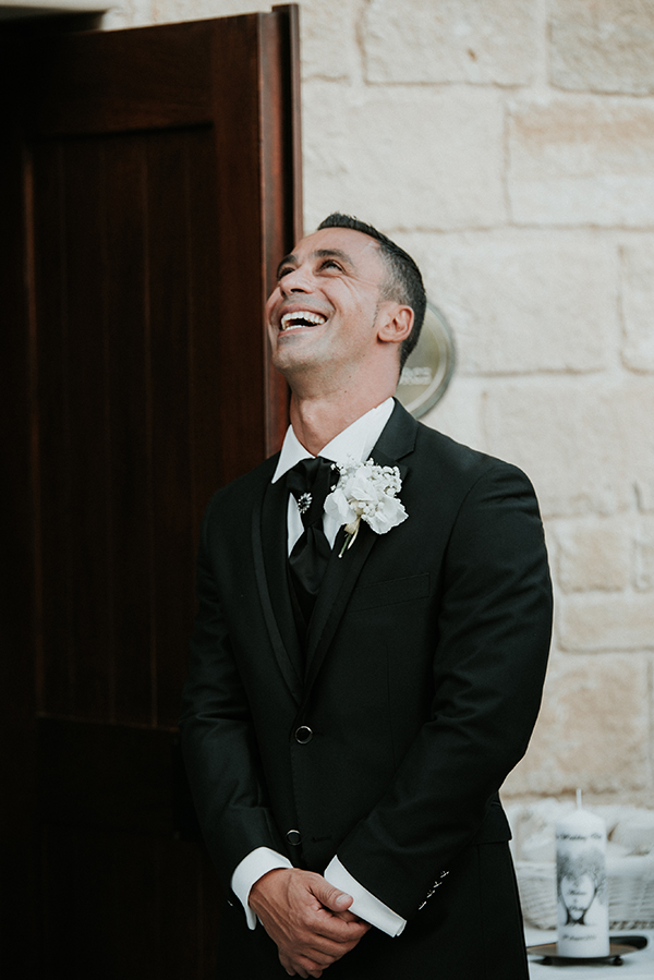beautiful-elegant-wedding-in-cyprus-15