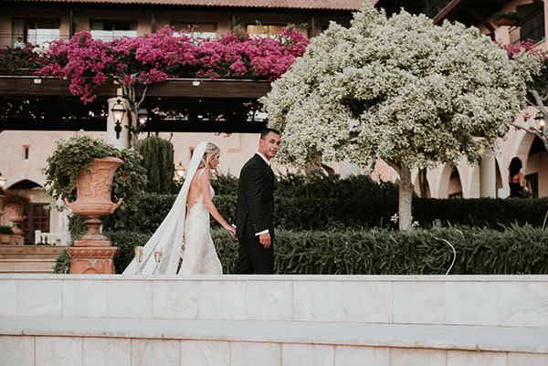 beautiful-elegant-wedding-in-cyprus-19
