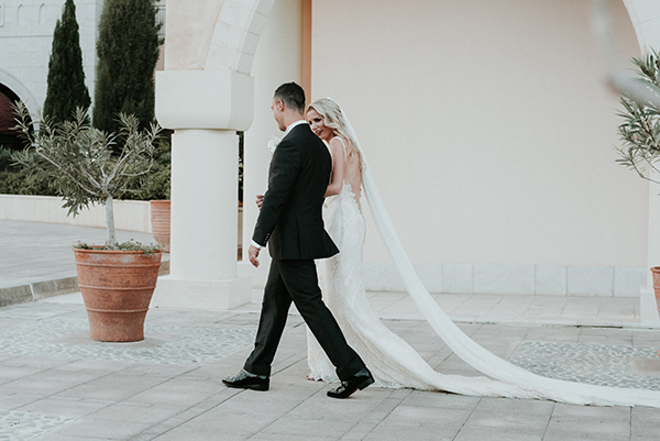 beautiful-elegant-wedding-in-cyprus-2