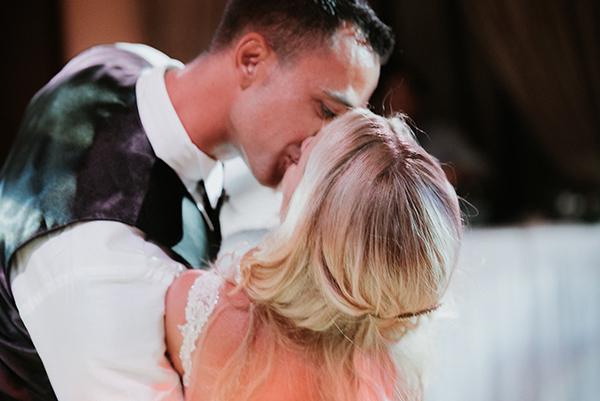beautiful-elegant-wedding-in-cyprus-23