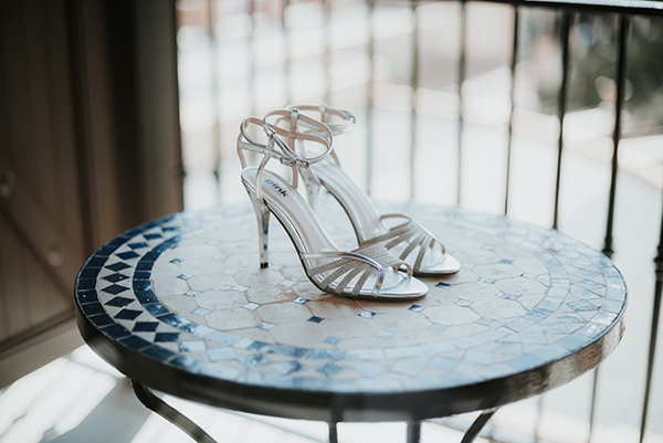 beautiful-elegant-wedding-in-cyprus-5