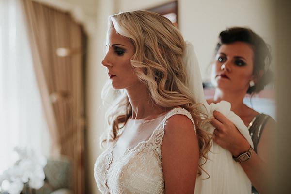 beautiful-elegant-wedding-in-cyprus-7