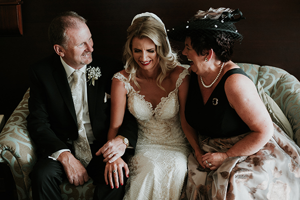 beautiful-elegant-wedding-in-cyprus-8