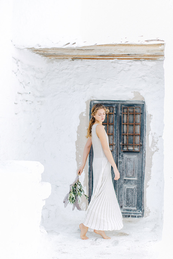 beautiful-ethereal-shoot-Mykonos-2