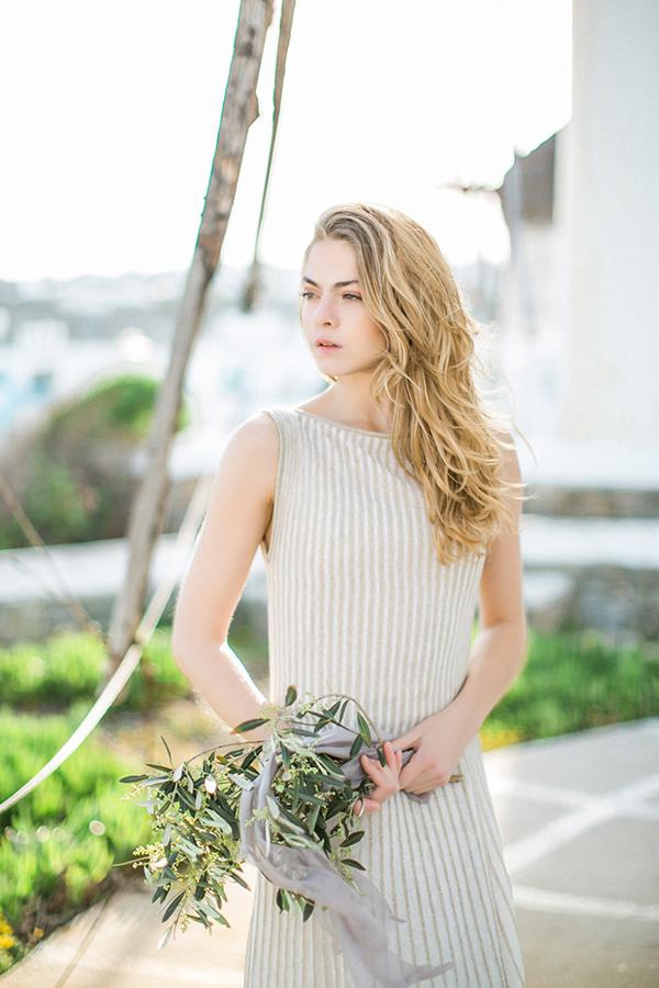 beautiful-ethereal-shoot-Mykonos-4
